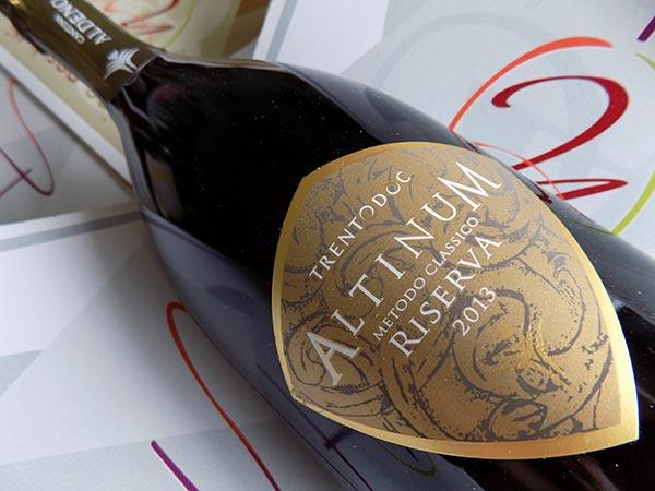 Cantina Aldeno S.c.a. – Il vino per tutti Guida ai vini italiani