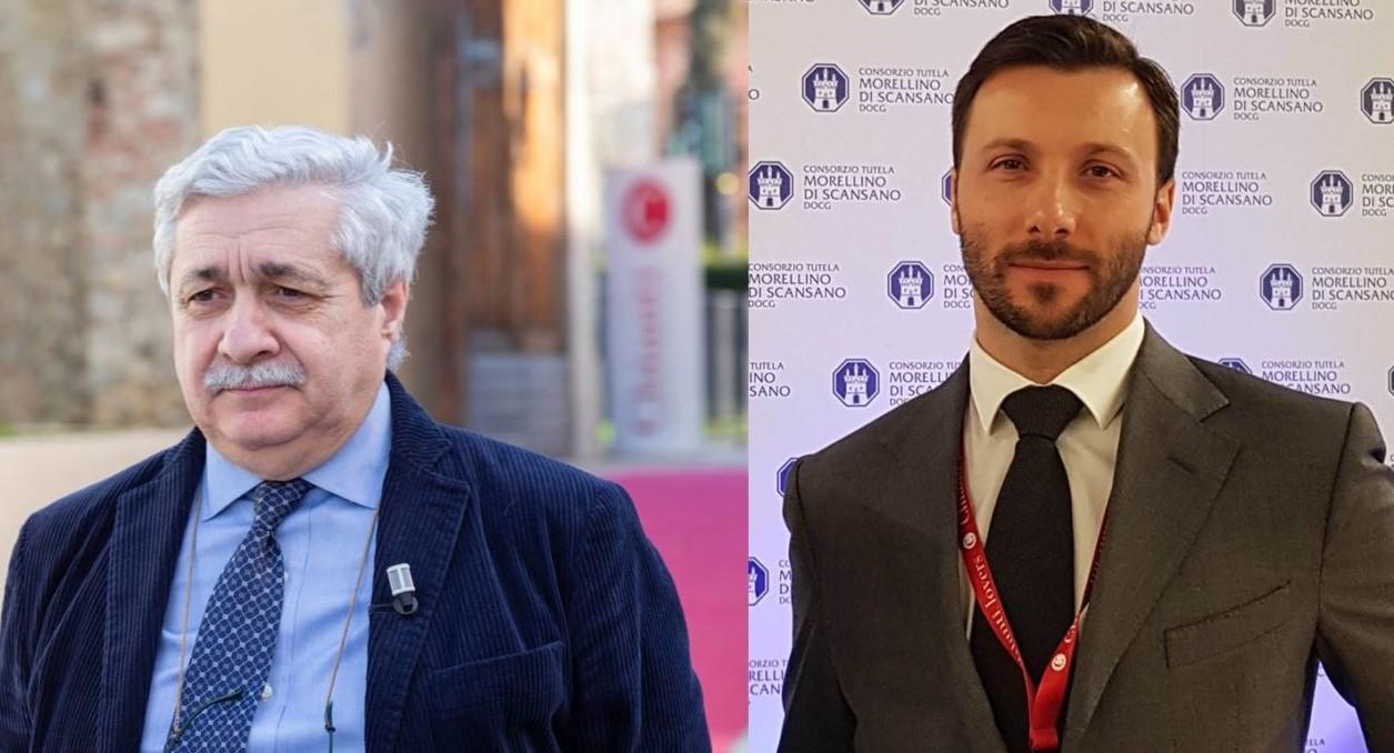 As.Co.T, la nuova associazione dei Consorzi Toscani