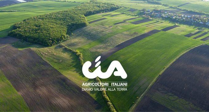 Gli agricoltori italiani chiedono Testi Unici per snellire normative