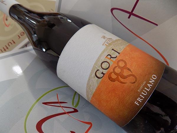 Gori Agricola S.r.l. – Il vino per tutti Guida ai vini italiani
