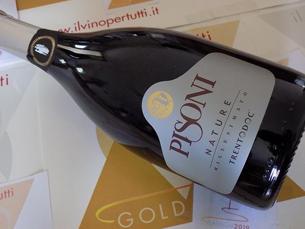 Pisoni dal 1852 – Il vino per tutti Guida ai vini italiani