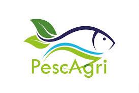 PescAgri nuova associazione di pescatori per far sentire la voce del settore