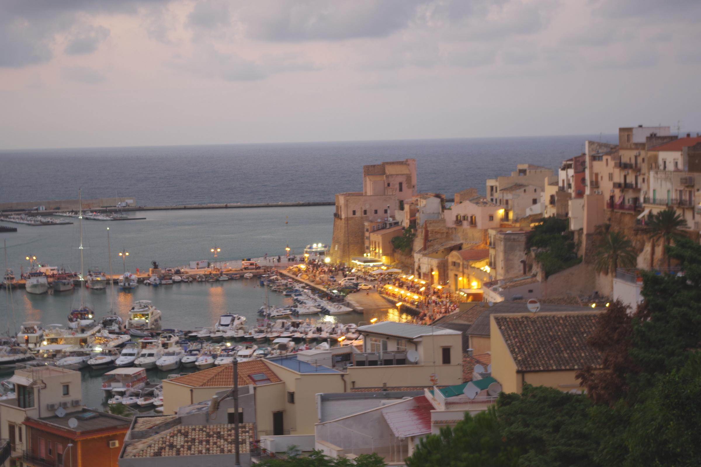 Assegnati i Golden Pack a conclusione della 8° edizione Premio Mediterraneo Packaging