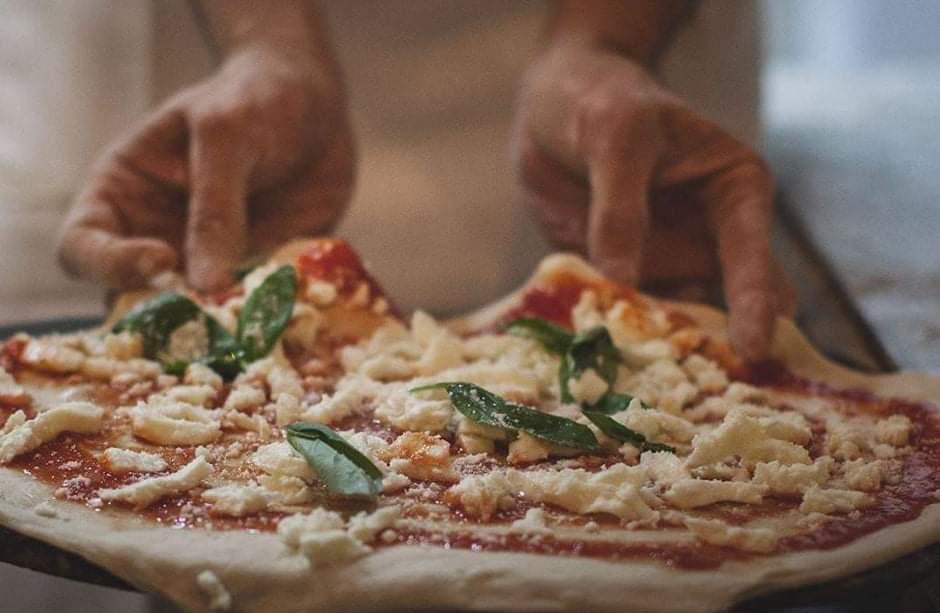 50 Top Pizza Europa 2020: in anteprima le 10 migliori catene artigianali Europee