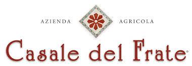 Casale del Frate – Il vino per tutti Guida ai vini italiani