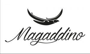 Magaddino vini – Il vino per tutti Guida ai vini italiani