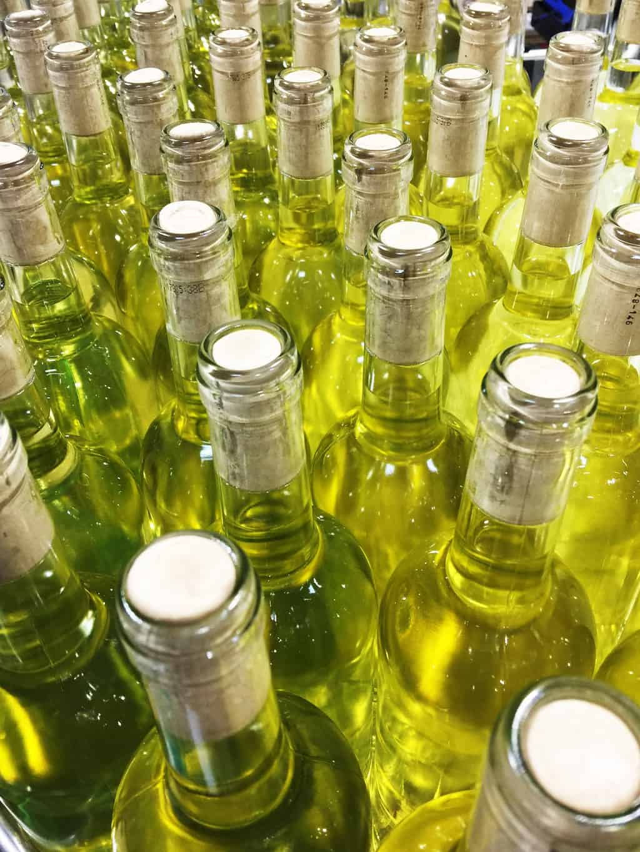 Photo of Tempo di bilanci per il mercato del Vino Italiano in questo anno tormentato
