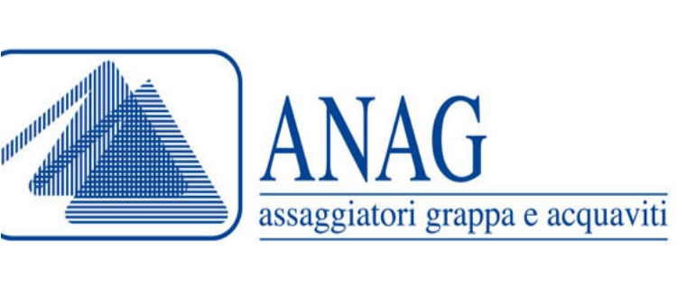 Anag: premiazione telematica per l'Alambicco d'Oro