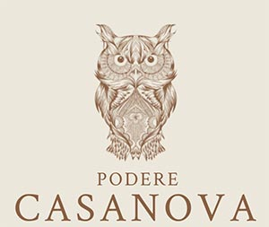 Photo of Podere Casanova – Il vino per tutti Guida ai vini italiani