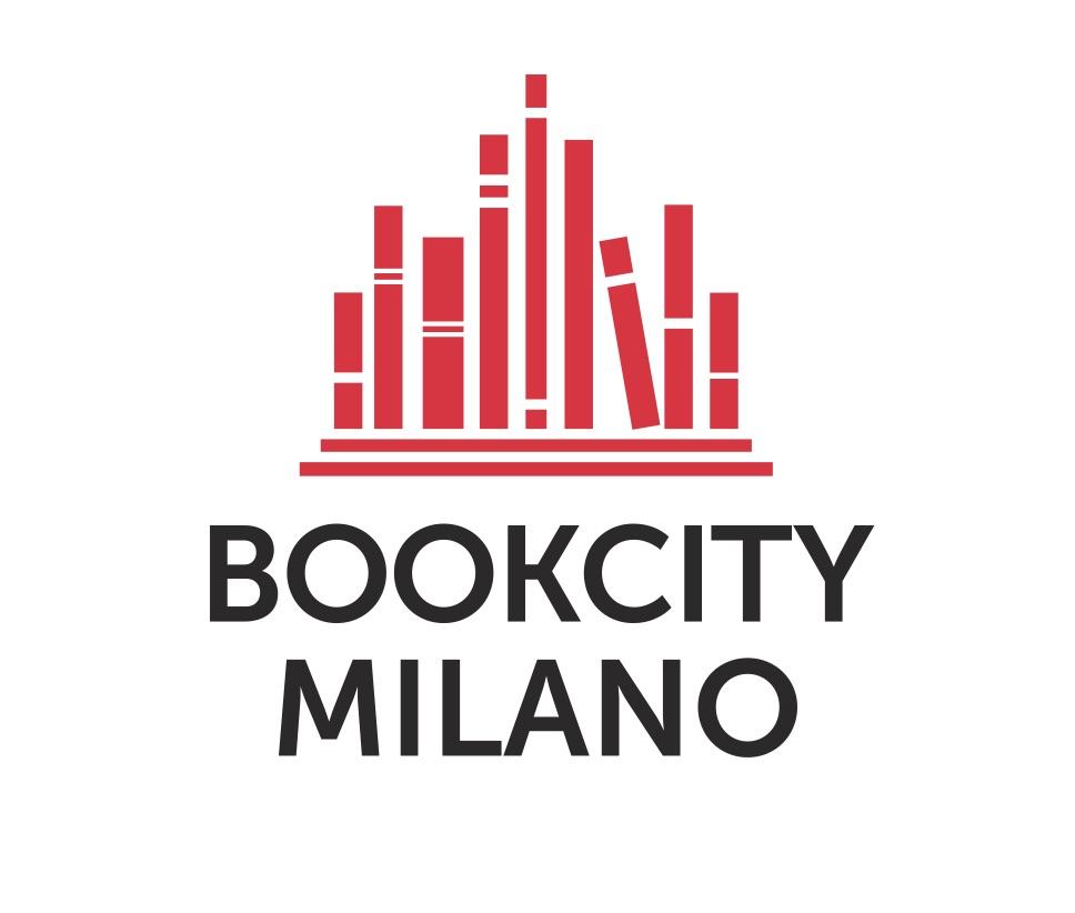 Photo of Bookcity Milano 2020