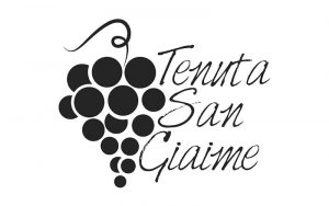 Photo of Tenuta San Giaime – Il vino per tutti Guida ai vini italiani