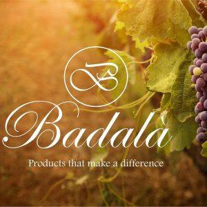 Photo of Badalà Vini – Il vino per tutti Guida ai vini italiani