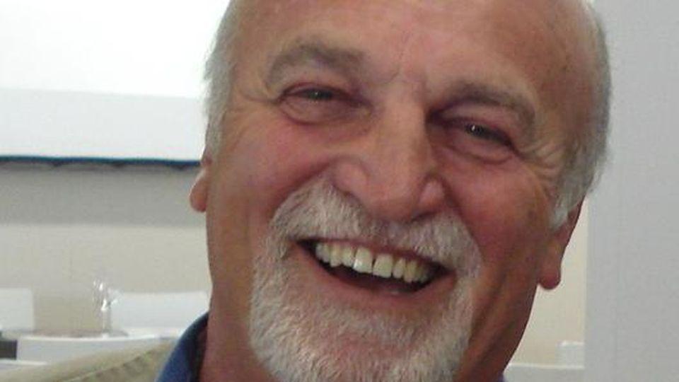 Photo of Pro Loco, Bega consigliere regionale Unpli all'attacco