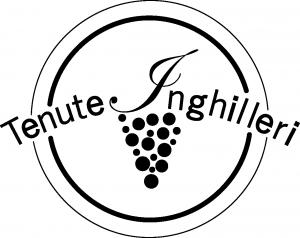 Photo of Tenute Inghilleri – Il vino per tutti Guida ai vini italiani