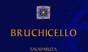 Photo of Bruchicello Vini – Il vino per tutti Guida ai vini italiani