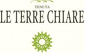 Photo of Tenuta Le Terre Chiare – Il vino per tutti Guida ai vini italiani