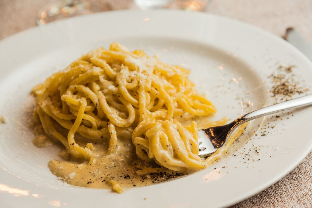 Photo of Evasioni gastronomiche Romane ancora possibili