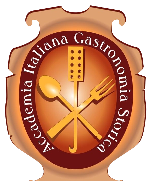 Photo of Si rinnova l'Accademia Italiana Gastronomia e Gastrosofia in Sicilia
