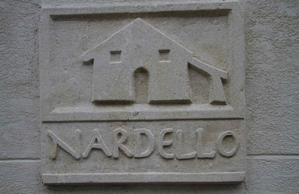 Photo of Il Soave della Famiglia Nardello