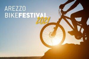 Photo of Arezzo Bike Festival alla prima edizione