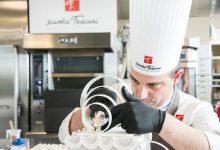Photo of Scuola Tessieri lancia la formazione a distanza per chef e pasticceri di oggi e di domani