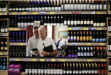 Photo of Il futuro del vino italiano in Usa dopo l'elezione di Joe Biden