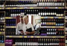 Photo of Il futuro del vino italiano in Usa dopo l'elezione di Joe Biden