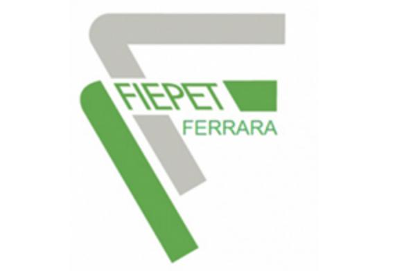 Photo of Pubblichiamo l'appello petizione del sindacato Fiepet Ferrara