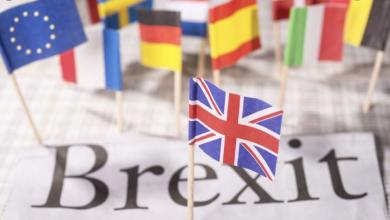 Photo of Brexit e decreti scontentano tante categorie