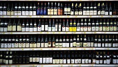 Photo of Stabile l'export dei vini italiani nel 2020, in calo consistente i concorrenti