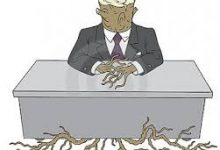 Photo of La burocrazia non eroga i finanziamenti dovuti all'agricoltura