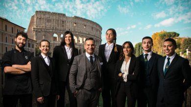 Photo of Roma 4 Roma, l'iniziativa che unisce i bartender romani