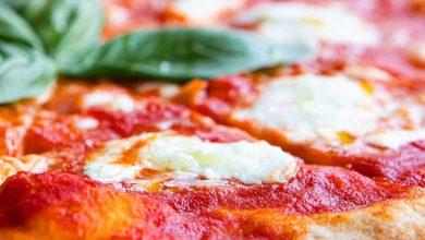 Photo of La nuova cucina di Straforno per un menu 100% gluten free