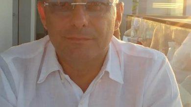 Photo of Buongiorno, appello a tutti i miei clienti e non solo…….. Luigi Bissacco