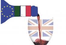 Photo of La situazione dei mercati dei vini