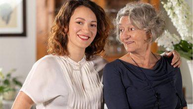 Photo of La parola a due ristoratrici della Valpolicella
