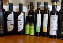 Photo of Olio extravergine italiano: pregi e difetti