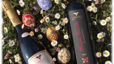 Photo of Buona Pasqua dalla redazione