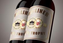 Berliner Wine Trophy: l'Italia prima per i vini in degustazione